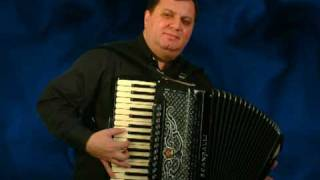 Download Армянский танец - Аккордеонист - Эрик Кеворков. Armenia music Video