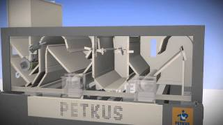 Download PETKUS 3D-Animation A12-spa.mov Video