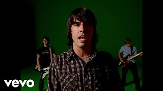 Download Foo Fighters - Times Like These (VIDEO) Video