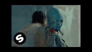 Download Alok, Bruno Martini, Zeeba - Never Let Me Go Video