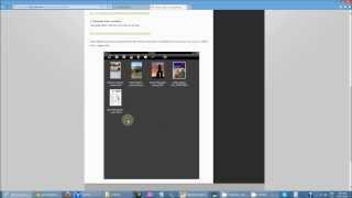 Download Convert PDF to HTML5 Video