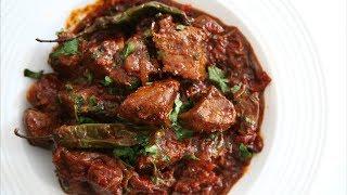 Download Տժվժիկ - Tjvjik - Fried Beef Liver - Heghineh Cooking Show in Armenian Video