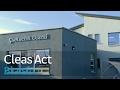 Download Cleas Act 2 - 10 Gaelscoil Osraí Dé Domhnaigh 14/5 8pm Video