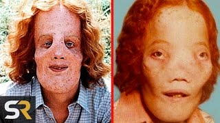 Download 10 Crazy Movie Characters You Didn't Know Were Real People Video