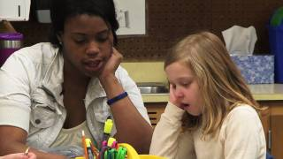 Download ″Anxiety in School″ Real Look Autism Episode 1 Video