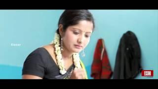 Download Tamil Film   Thirumathi Suja Yen Kaadhali   திருமதி சுஜா என் காதலி Part -10 Video