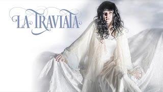 Download La Traviata (2017) - San Diego Opera Spotlight Video