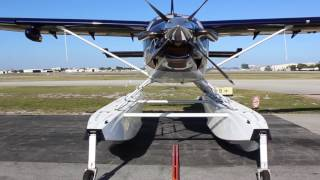 Download 2016 Quest Kodiak For Sale Video