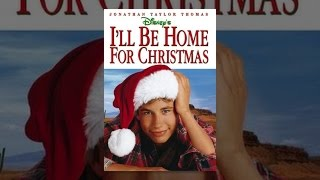 Download I'll Be Home for Christmas Video