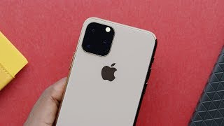 Download The iPhone 11 Models! Video