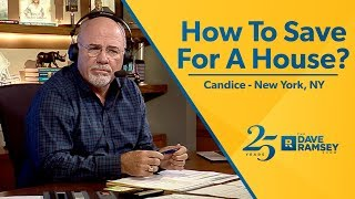 Download How To Save For A House? Video