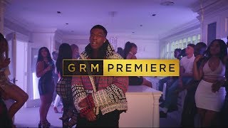 Download Tranell - Too Catty [Music Video] | GRM Daily Video