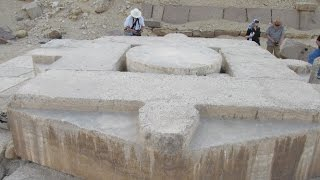 Download Lost Ancient High Technology Of Egypt 2017: Abu Ghurob Video
