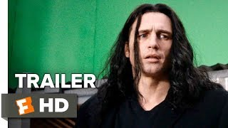 Download The Disaster Artist Teaser Trailer #1 | Movieclips Trailer Video