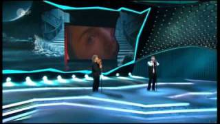 Download Michael Hirte & Edward Simoni in der ″Carmen Nebel Show″, Jan. 22, 2011 Video