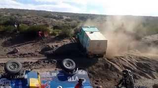 Download GRAN MANIOBRA DE ROOY Video