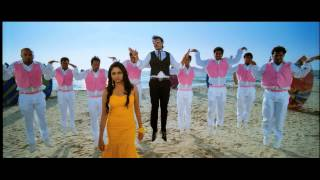Download Bul Bul - Nille Nille Kaveri Full Song Video