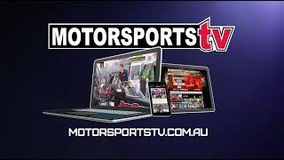 Download MAR 24: 2019 Motul Pirelli Australian Superbike Championship - Round 2, Wakefield Park: After a d... Video