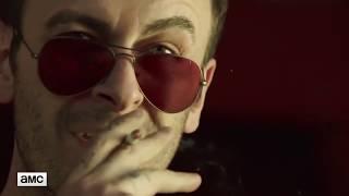 Download Cassidy - U mad bro? Video