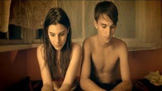Download 30 STOPNI, BURZE (2013) | cały film | PL | Magdalena Osińska | Przemysław Cypryański Video