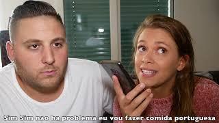Download belle mère itaienne vs belle mère portugaise Video