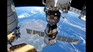 Download LIVE NASA BR / PLANETA TERRA VISTO DO ESPAÇO (OFICIAL)™ Video