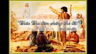 Download Suy niệm Lời Chúa hằng ngày Video