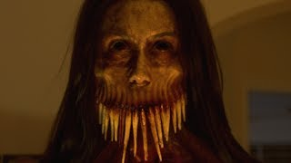 Download The Bells - Scary Short Horror Film Video