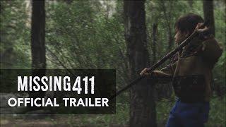 Download Missing 411 Trailer Video