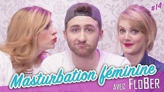 Download Plaisir Solitaire Féminin (feat. FLOBER) - Parlons peu... Video