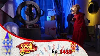Download Durga | Full Ep 1435 | 17th July 2019 | Odia Serial – TarangTV Video