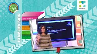Download Analysis of Company Financial Statements Video