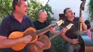 Download GAŠO Band - Gdje si da si moj golube Video