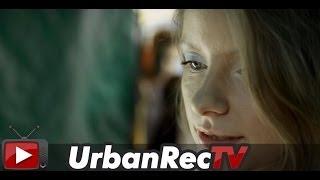 Download Farben Lehre feat. Gutek - Anioły i Demony Video