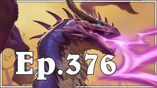 Download Funny And Lucky Moments - Hearthstone - Ep. 376 Video