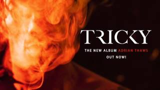 Download Tricky - 'I Had A Dream' feat. Francesca Belmonte Video