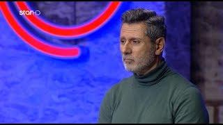 Download MasterChef 2019 - Επεισόδιο 2 - Ελιο - Audition Video