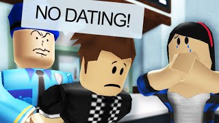 Download NO ONLINE DATING IN ROBLOX Video