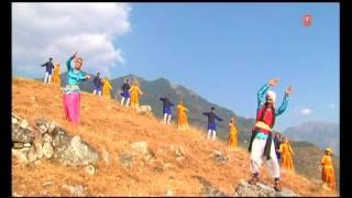 Download Hey Gailya Sobini (New Uttarakhandi Song) - Negi Ki Cheli Video