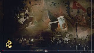 Download ليلة الانقلاب- ليلة الانقلاب.. كيف صنعت تركيا انتصارها؟ Video