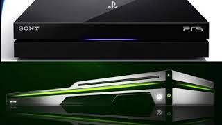 Download ¡¡¡ADVERTENCIA SOBRE PS5 Y XBOX TWO!!! ( PARA VOSOTROS FANSBOYS DE SONY ) Video