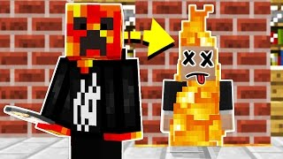 Download KILLING TEACHER PHILIP! | SCHOOL HIDE & SEEK - Minecraft Mods Video