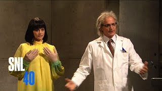 Download Cut For Time: Pentagon Presentation (Woody Harrelson) - Saturday Night Live Video