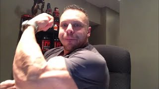 Download What Age Can I Start Using Steroids? Video