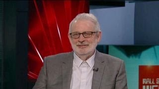 Download David Stockman: National debt is ticking time bomb Video
