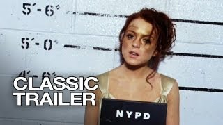 Download Just My Luck (2006) Official Trailer # 1 - Lindsay Lohan HD Video