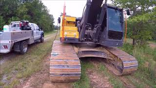Download Daily Equipment Maintenance Video