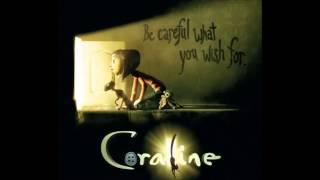 Download Coraline Soundtrack (full album) Video