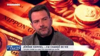 Download Jérôme KERVIEL dénonce les tromperies de la Société générale Video