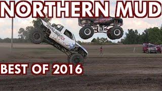 Download NORTHERN MUD BEST OF 2016 Video